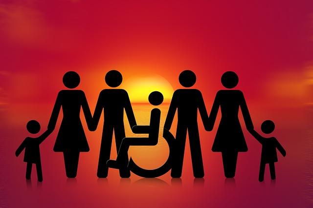 sito di incontri di disabilità dello sviluppo Suggerimenti per i profili sui siti di incontri